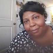 Jennifer B. - Lagrange Nanny
