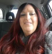 Elissa M. - East Stroudsburg Babysitter