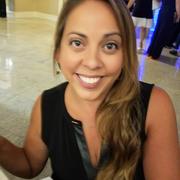 Arlene R. - Collegeville Babysitter