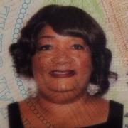 Louise M. - Jacksonville Babysitter