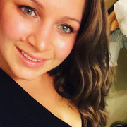 rebecca p., Babysitter in Coram, NY 11727 with 16 years of paid experience