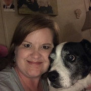 Andrea R. - Inola Pet Care Provider
