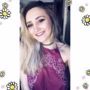Bella S. - San Jose Babysitter