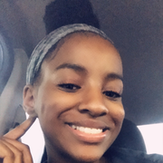 """Aiyanna O. - Beaumont <span class=""""translation_missing"""" title=""""translation missing: en.application.care_types.child_care"""">Child Care</span>"""