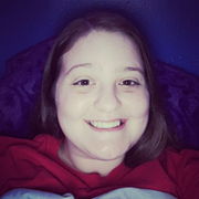 Allison S., Babysitter in Jerseyville, IL with 8 years paid experience
