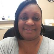 Belinda S. - Jonesboro Babysitter