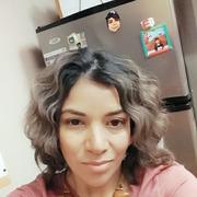 Susana F. - Palm Desert Babysitter