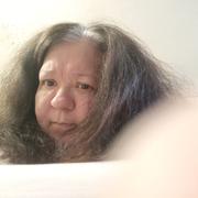 Shanda W., Babysitter in Augusta, GA with 5 years paid experience