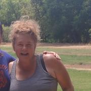 Pamela O., Babysitter in Sedona, AZ with 20 years paid experience