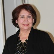 Lilia Betina A.