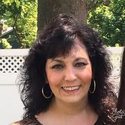 Celeste D. - Trenton Care Companion
