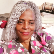 Carlie W., Care Companion in Chicago, IL with 30 years paid experience
