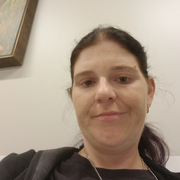 Amber H., Pet Care Provider in Prince George, VA with 1 year paid experience