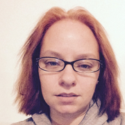 Beth C. - Mason City Care Companion
