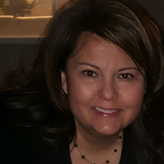 Anna G. - Bakersfield Babysitter