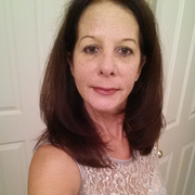 Krystle O., Care Companion in Murrieta, CA with 20 years paid experience