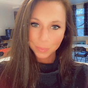 Courtney G., Nanny in Castleton on Hudson, NY with 12 years paid experience