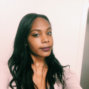Kendall P., Babysitter in Chicago, IL with 6 years paid experience