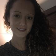 Angela P. - Delray Beach Babysitter