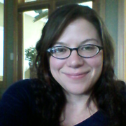 April B., Babysitter in Everett, WA with 9 years paid experience
