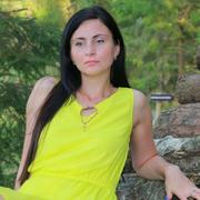 Liudmila Iashina S. - Fairhope Pet Care Provider