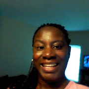 "Debra J. - Griffin <span class=""translation_missing"" title=""translation missing: en.application.care_types.child_care"">Child Care</span>"