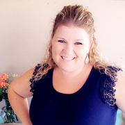Sarah D., Nanny in Tryon, NC 28782 with 25 years of paid experience