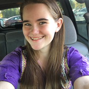Sadie K., Babysitter in Chico, CA with 4 years paid experience