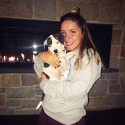 Alexis T. - Wakefield Pet Care Provider