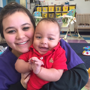 Hannah P., Babysitter in Merrimack, NH with 4 years paid experience
