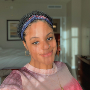 Courtney B., Care Companion in Clayton, DE with 0 years paid experience