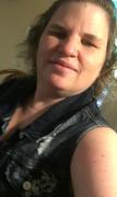 Alicia B. - Topeka Babysitter