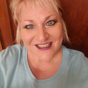 Kender L. C., Nanny in Murphysboro, IL with 8 years paid experience
