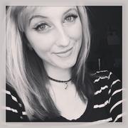 Amanda J. - Candor Babysitter