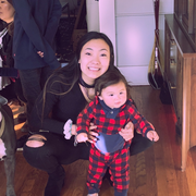 Yura N., Babysitter in Clovis, CA with 4 years paid experience