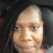 Norda B., Care Companion in Port Saint Lucie, FL 34953 with 6 years paid experience