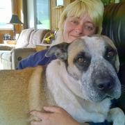 Tania S. - Gnadenhutten Pet Care Provider