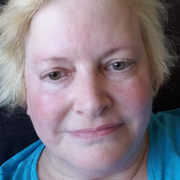 Cynthia D., Pet Care Provider in Cross Plains, WI with 1 year paid experience