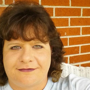 Lori N., Care Companion in Bristol, TN with 16 years paid experience