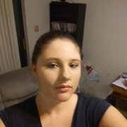 Deborah C. - Longview Babysitter