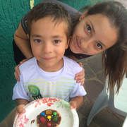 Isabelle H., Babysitter in Rancho Viejo, TX with 2 years paid experience