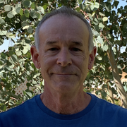Dave B., Babysitter in Calimesa, CA with 39 years paid experience