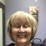 Jennifer K., Care Companion in Pueblo, CO with 15 years paid experience