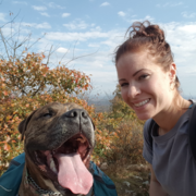 Jessica K., Pet Care Provider in Garfield, NJ with 13 years paid experience