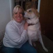 Elizabeth D. - Cleveland Pet Care Provider