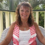 Tina W., Babysitter in Anniston, AL with 25 years paid experience