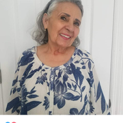 Gladys F., Child Care in Tuxedo Park, NY 10987 with 15 years of paid experience