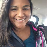Avana G. - Lockhart Babysitter