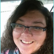 Cecelia M. - Fort Wayne Babysitter
