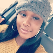 Aaliyah C., Care Companion in Prattville, AL with 1 year paid experience
